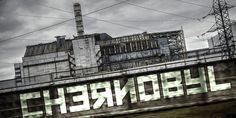 Consecuencias de Chernóbil.