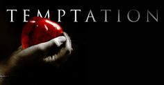 youth-group-lesson-temptation
