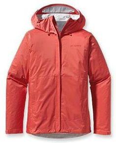 932c9137 Patagonia Women's Torrentshell Jacket Women – Gearhead Outfitters Black  Rain Jacket, Rain Jacket Women,