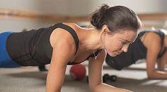 Pourquoi ce nouvel entraînement de 10 minutes surpasse la course à pied?