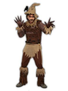 Most popular Rustic Scarecrow - Male Costume. Endless Range of Scarecrow Costumes for Halloween at PartyBell. Tutu Costumes, Funny Halloween Costumes, Adult Costumes, Costumes Kids, Wonderland Party, Alice In Wonderland, Halloween Forum, Spooky Halloween, Peter Pan Costumes