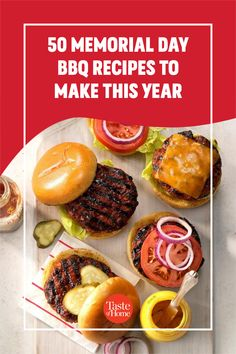Step up your game with these delicious Memorial Day BBQ recipes. We have mains, sides and desserts that will take your cookout to another level. Apple Salsa, Cornbread Salad, Beef Dip, Creamy Potato Salad, Cinnamon Chips, Chicken Kabobs, Pork Sandwich, Big Meals, Sweet Tarts