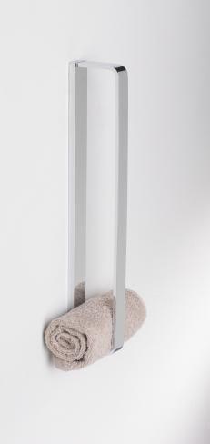 Patio handdoekhouder  - X2O De voordeligste badkamer specialist