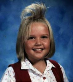 coupes de cheveux pour enfant horribles fail 13 coupes de cheveux pour enfant... #fail photo mulet image horreur fail enfant coupe coiff...