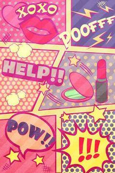 Tumblr Wallpaper, Pink Wallpaper, Cool Wallpaper, Mobile Wallpaper, Pattern Wallpaper, Wallpaper Backgrounds, Iphone Backgrounds, Wallpapers Tumblr, Disney Wallpaper