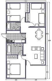 Resultado de imagen para planos de casas premoldeadas con acero
