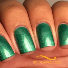 Image of UNITY All-In-One Colour Gel Polish - 194 Mermaid