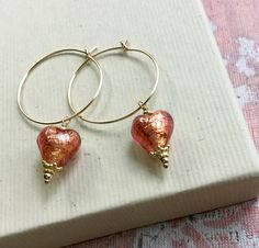 14k Yellow Gold Polished 10.5mm Button Kidney Wire Earrings Ideal Gifts For Women