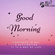 Good Morning Images Flowers, Good Morning Image Quotes, Morning Quotes Images, Good Morning Beautiful Quotes, Good Day Quotes, Good Morning Images Hd, Morning Greetings Quotes, Morning Inspirational Quotes, Good Morning Picture