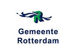 Van 2001-2002 Gemeente Rotterdam, Sport en Recreatie —Acquisiteur/projectmedewerker