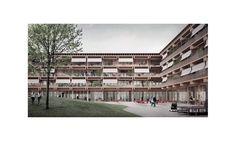 E2A . Ausserschwyz school . Pfäffikon (2)