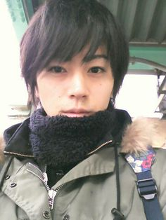 Seven Days Monday Thursday, Cute Faces, Getting Old, Screen Shot, Japanese, Guys, Getting Older, Japanese Language, Boyfriends