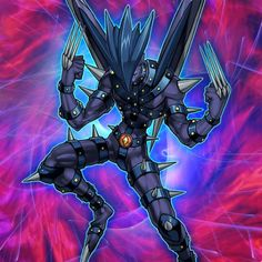 View Yu-Gi-Oh! Evil HERO Malicious Edge card information and card art. Evil HERO Malicious Edge Card Type: Effect Monster Yu Gi Oh, Character Concept, Character Art, Concept Art, Character Design, Yugioh Monsters, Hero Costumes, Fandom, Monster Art