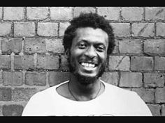Jimmy Cliff Official Website : Music, Tour, News, Vidéos, Bio. Discover the World of international Music and Jimmy Cliff news and tour. Reggae Music, Music Songs, Music Videos, Mp3 Song, Route 66, Good Music, My Music, Foolish Pride, We Will Rock You
