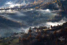 Stunning Transylvania Scenery Photos by Alex Robciuc