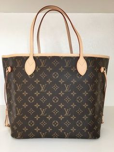 0560d390fcae Louis Vuitton Totes - Up to 70% off at Tradesy