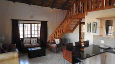 Owl Spot Lodge accommodation Kwazulu Natal, Owl, Travel, Furniture, Home Decor, Viajes, Decoration Home, Room Decor, Owls