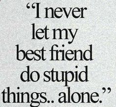 46 Friendship Quotes To Share With Your Best Friend Best Friend? Nah She's My Sister. Login Top 30 Funny Best Friend Quotes 28 Funny Sister Quotes To Laugh Challenge Funny Minions Pictures Of The Week - I used to be kind, but people ruined that Besties Quotes, True Quotes, Funny Quotes, Bestfriends, Quotes For Best Friends, Cute Best Friend Quotes, Best Friend Quotes Funny Hilarious, Soul Sister Quotes, Best Friends Forever