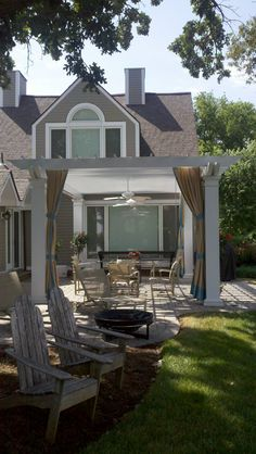 Free Patio Cover Drawings | Pergola Plans   Pictures, Photos, Images |  Projects To Try | Pinterest | Pergola Plans, Pergolas And Patios