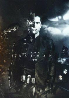 Batman Cartoon, Batman Comics, Batman And Superman, Comic Book Characters, Comic Character, Robert Pattinson Twilight, Univers Dc, Robert Douglas, Batman Wallpaper