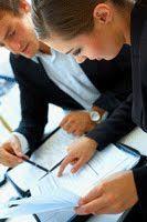 Dificultades con Modelar en la Empresa 3. Gestionar la Sobrecarga