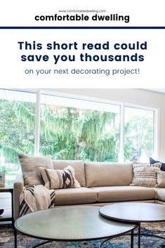This short read could save you thousands of dollars on your next home decorating project! Sharing the best tips from an interior designer - Heather Prestanski of Comfortable Dwelling. Sign up to find out how you can decorate your home on a budget!   Heather Prestanski   diy decor projects for the home   how to save money decorating your home  diy home decor   #decoratingbudget   chatham kent ontario   #interiordesigner #budgetguide #comfortabledwelling #windsor #windsoressex Teal Living Rooms, Family Dining Rooms, Desk In Living Room, Colourful Living Room, Chatham Kent, Home Styles Exterior, Traditional Dining Rooms, Transitional Home Decor, Room Ideas