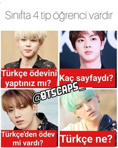 """Read Bangtan boys from the story Bts capsleri² by JeonKukuu (""""JK"""") with 294 reads. Foto Jungkook, Bts Suga, Comedy Pictures, Funny Times, Cute Gay, Bts Video, Wtf Funny, Bts Photo, Funny Moments"""