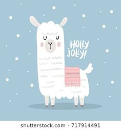 Find Cute Vector Alpaca Print stock images in HD and millions of other royalty-free stock photos, illustrations and vectors in the Shutterstock collection. Alpacas, Images Lama, Cute Illustration, Watercolor Illustration, Llamas Animal, Alpaca Drawing, Cute Llama, Llama Llama, Llama Arts
