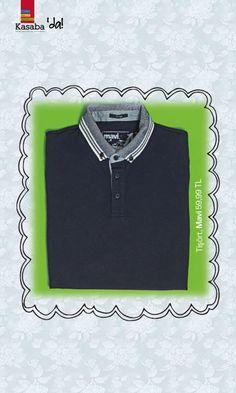 GÜÇ SENİNLE! Yeşilin verdiği sportif enerjiyi stiline kazandır ;)  #yaz #moda #enerji #MaviKASABAda