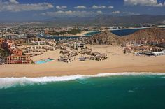 Solmar beach, this wide stretch of golden sand beach is on the Pacific Ocean, starting at the rocks of Land's End to the base of Pedregal. This beach is perfect for skims and to get a tan.  #solmar #beach #ocean #favorite #sun #waves #sany #view #tan