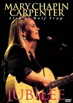 Ladies in Music.  Mary Chapin Carpenter