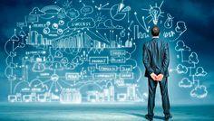 """Opções Binárias Estratégias http://opcoesbinariasbrasil.com.br/opcoes-binarias-estrategias/  Opções Binárias Estratégias  Se você está se interessando nas Opções Binárias Estratégias como meio de faturar dinheiro, através da comercialização de moedas, você vai achar esse texto informativo e útil na formação de sua estratégia de investimento. """"Trading"""" em opções binárias é um processo relativamente fácil e direto onde você faz uma previsão s"""