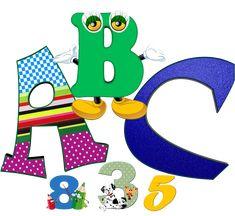 Névnap - jolka.qwqw.hu Funny Emoji Faces, Disney Alphabet, Graffiti Lettering Fonts, Flower Alphabet, School Clipart, Happy Birthday Banners, Winnie The Pooh, Needlework, Crafts For Kids