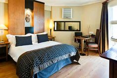 As the most luxurious hotel in the Northern Cape of South Africa, the four-star Protea Hotel Oasis in central Upington offers guests a truly memorable experience. Most Luxurious Hotels, Oasis, South Africa, Luxury, Cape, African, Furniture, Home Decor, Mantle