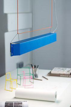 Lighting-Ceiling-lighting-Numerouno-LED