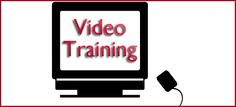 Treningi Video na żywo