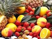Get Huge Discounts On Tropical Fruits. http://www.mydealswallet.com/store/pittmandavis-coupon-codes.html