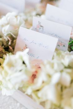 Dusty Blue Weddings, Blue Wedding Invitations, On Your Wedding Day, Weddingideas, Signage, Wedding Flowers, Wedding Planning, Wedding Decorations, Wedding Inspiration