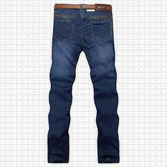 Jeans Emporio Armani Homme H0052