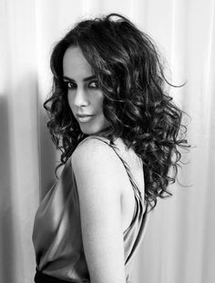 Amy Manson photos, including production stills, premiere photos and other event photos, publicity photos, behind-the-scenes, and more.