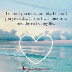I Miss My Daughter, I Miss My Mom, I Miss You, Missing You Quotes, Love Quotes, Inspirational Quotes, Loss Of A Loved One Quotes, Change Quotes, Grief Poems