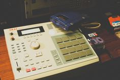 Impending Click of Death… #MPC