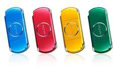 Google 画像検索結果: http://digimaga.net/uploads/2009/01/scei-psp-3000-carnival-colors.jpg
