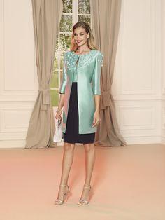 4826fd0da98e  fashion  donna  moda  couture  luxury  altamoda  boutique  atelier
