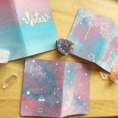 https://www.etsy.com/listing/495577748/pastel-hand-painted-pocket-journal-set?ref=shop_home_active_2