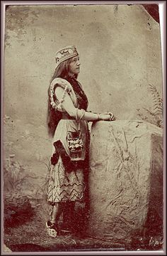28 Best The Iroquois Indians, my beautiful name sake images