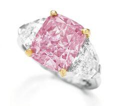 Die teuersten Juwelen der Welt