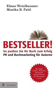 """""""Bestseller – Wie Sie Ihr Buch zum Erfolg pushen"""" – Buchverlosung http://www.agitano.com/bestseller-wie-sie-ihr-buch-zum-erfolg-pushen-buchverlosung/86940"""