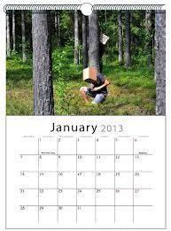 13 page calendars wire bound at top with thumb hook. Calendar Printing, Desktop Calendar, Print Calendar, Wire Binding, Wall Colors, Wall Prints, Christmas Crafts, Amazon, Printed