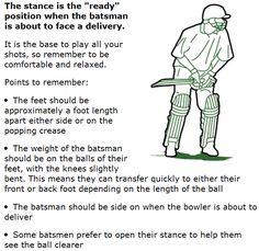 cricket batting drills - Google Search Cricket Tips, Cricket Quotes, Cricket Bat, Cricket Coaching, Cricket Store, Cricket Wallpapers, Sachin Tendulkar, Action Photography, Virat Kohli